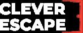 CLEVER   Escape Room Bocholt